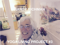 Randy Richman